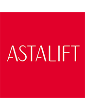 cosmetic astalift