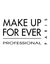 cosmetic make-up-forever