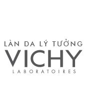 cosmetic vichy