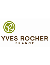 cosmetic yves-rocher