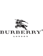 fragrances burberry