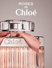 fragrances chloe