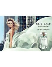 fragrances elie-saab