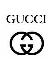 fragrances gucci