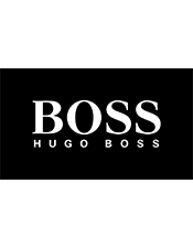 fragrances hugo-boss