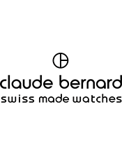 jewellery claude-bernard