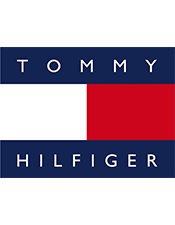 jewellery tommy-hilfiger