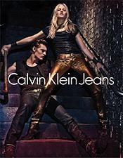 menfashion ck-jeans