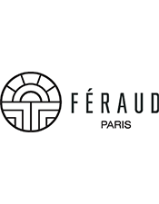 menfashion feraud