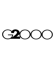 menfashion g2000