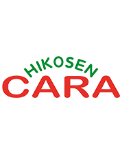 menfashion hikosen-cara