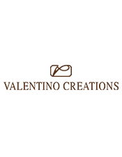 menshoes valentino-creations