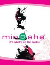 womenfashion minoshe