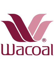 womenfashion wacoal