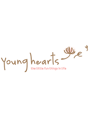 womenfashion younghearts