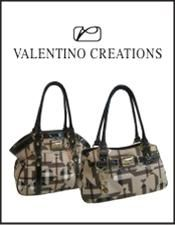womenshoes valentini-creations