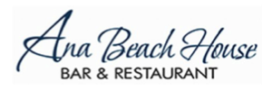 Ana Beach House Bar & Restaurant (Evason)