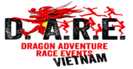 DARE Vietnam Dragon Adventure Race Events