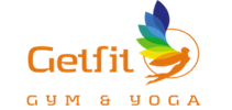 Get Fit Gym & Yoga