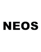 NEOS WATCH