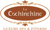 La Cochinchine Luxury Spa & Fitness (Ninh Van Bay Holiday)