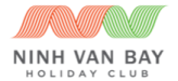 Ninh Van Bay Holiday Club