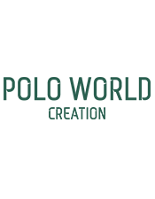 POLO WORLD CREATION