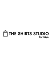 STUDIO THE SHIRTS STUDIO