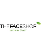 THE FACESHOP
